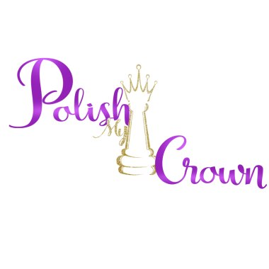 polish my crown